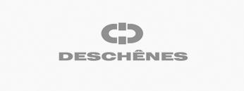 logos-clients-05-Deschenes.jpg