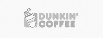 logos-clients-05-dunkin.jpg