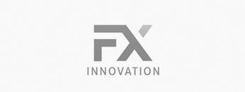 logos-clients-05-fx.jpg