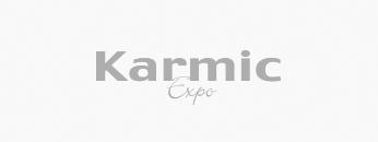 logos-clients-05-karmic.jpg