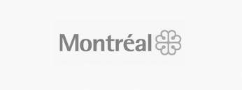 logos-clients-05-montreal.jpg