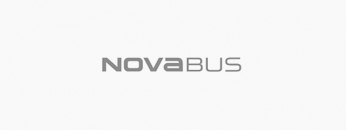 logos-clients-05-novabus.jpg