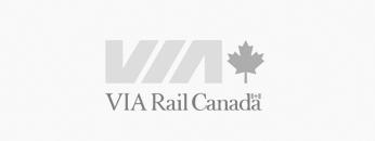logos-clients-05-via-rail.jpg