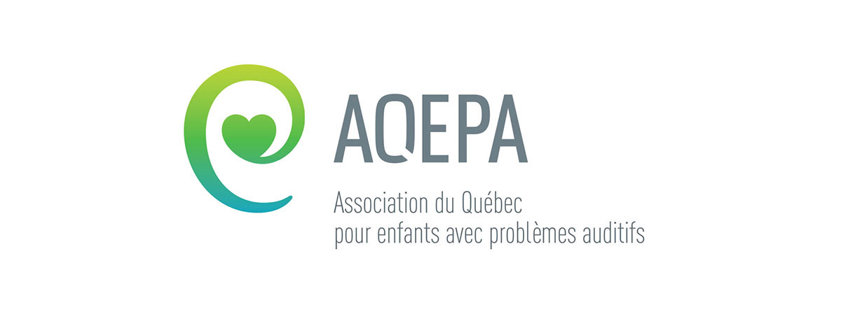 aqepa-1C.jpg