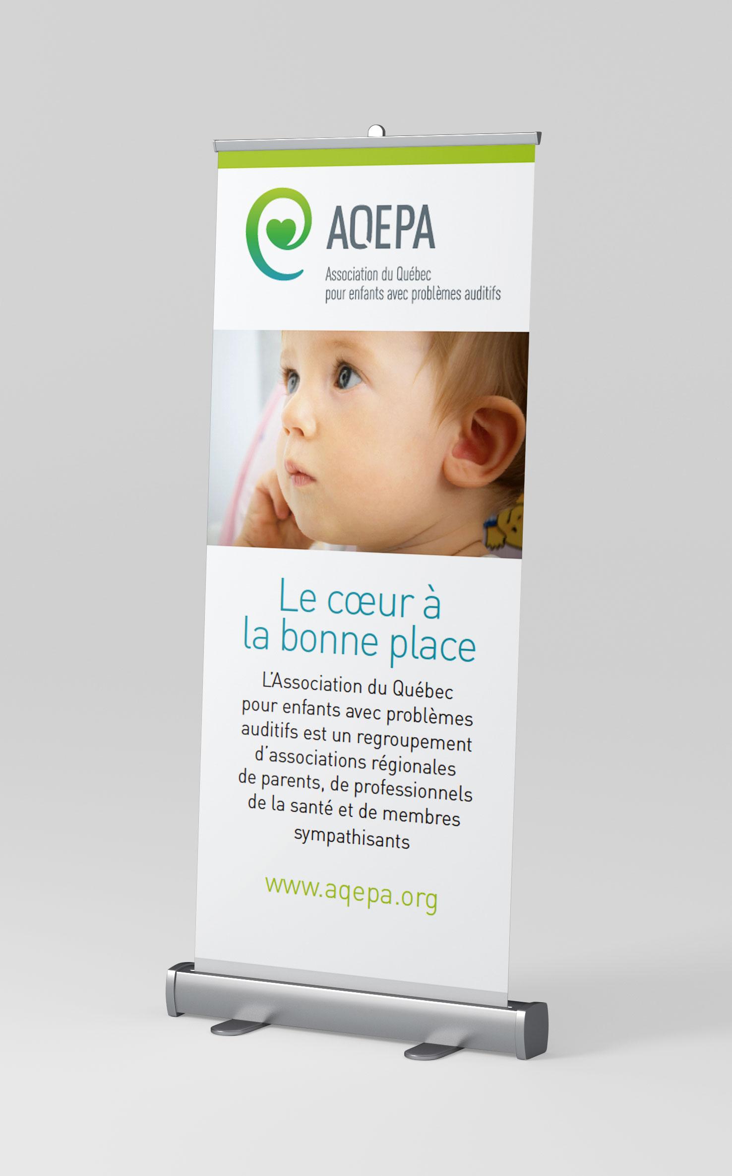 aqepa-4.jpg