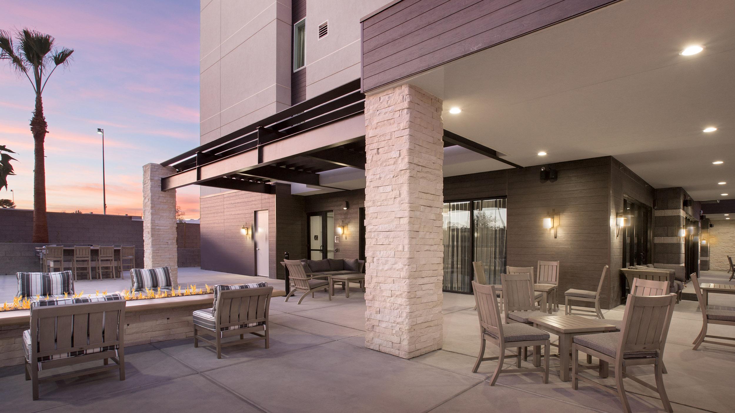 Homewood Suites 2 2500.jpg
