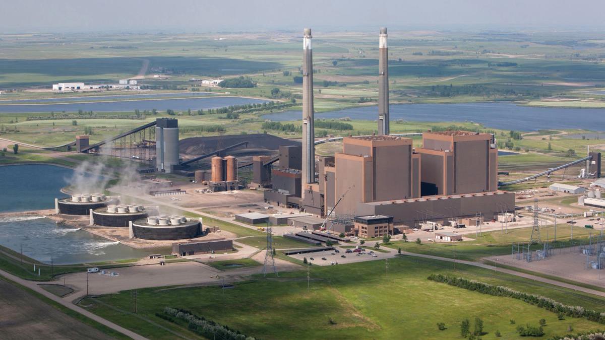 Coal Creek 2.jpg