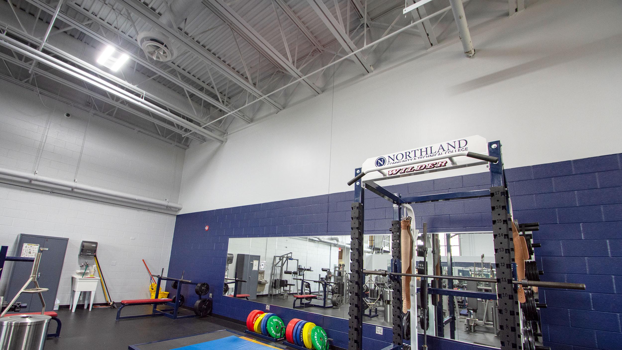 NCTC Fitness Center edit.jpg