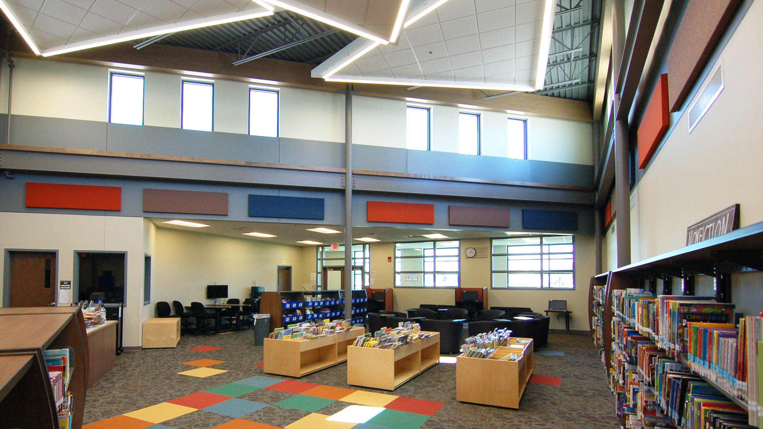 Brooks Harbor Elementary School 2 2500.jpg