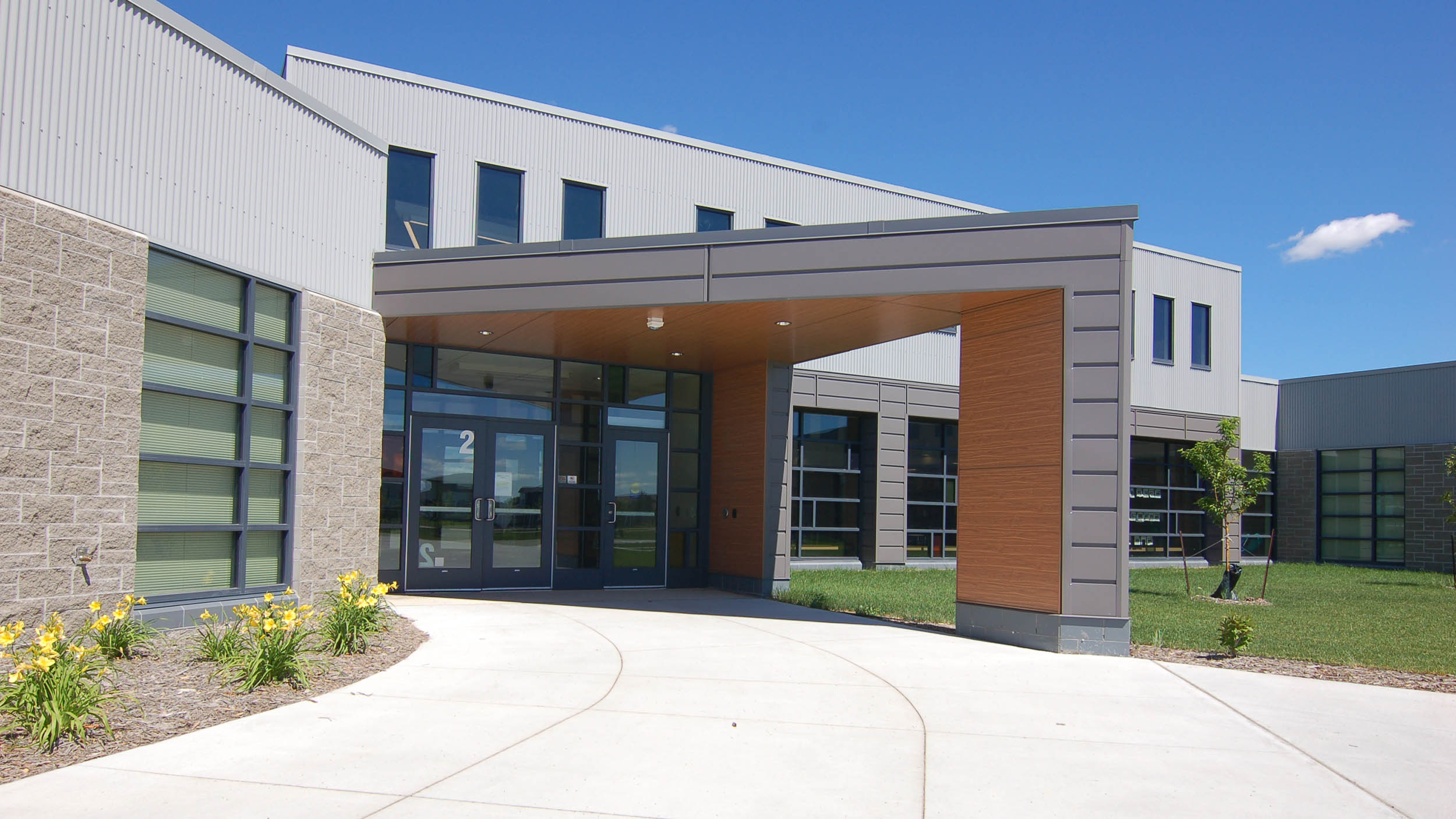 Brooks Harbor Elementary School 3 2500.jpg