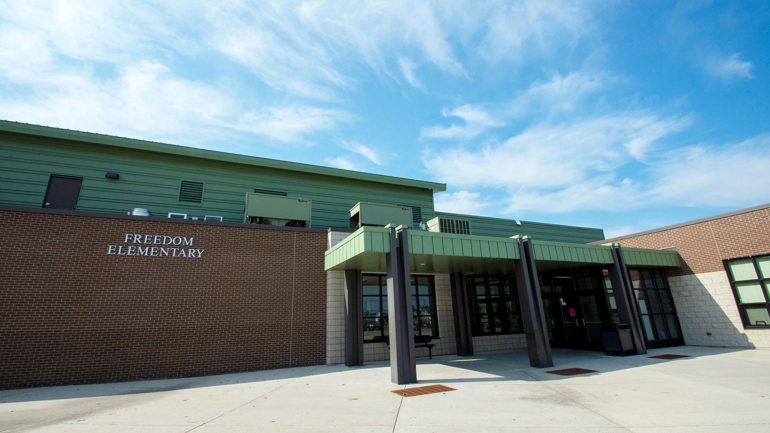 Freedom Elementary School 2 2500.jpg