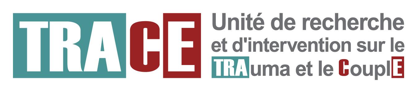 Logo Trace_Français.jpg