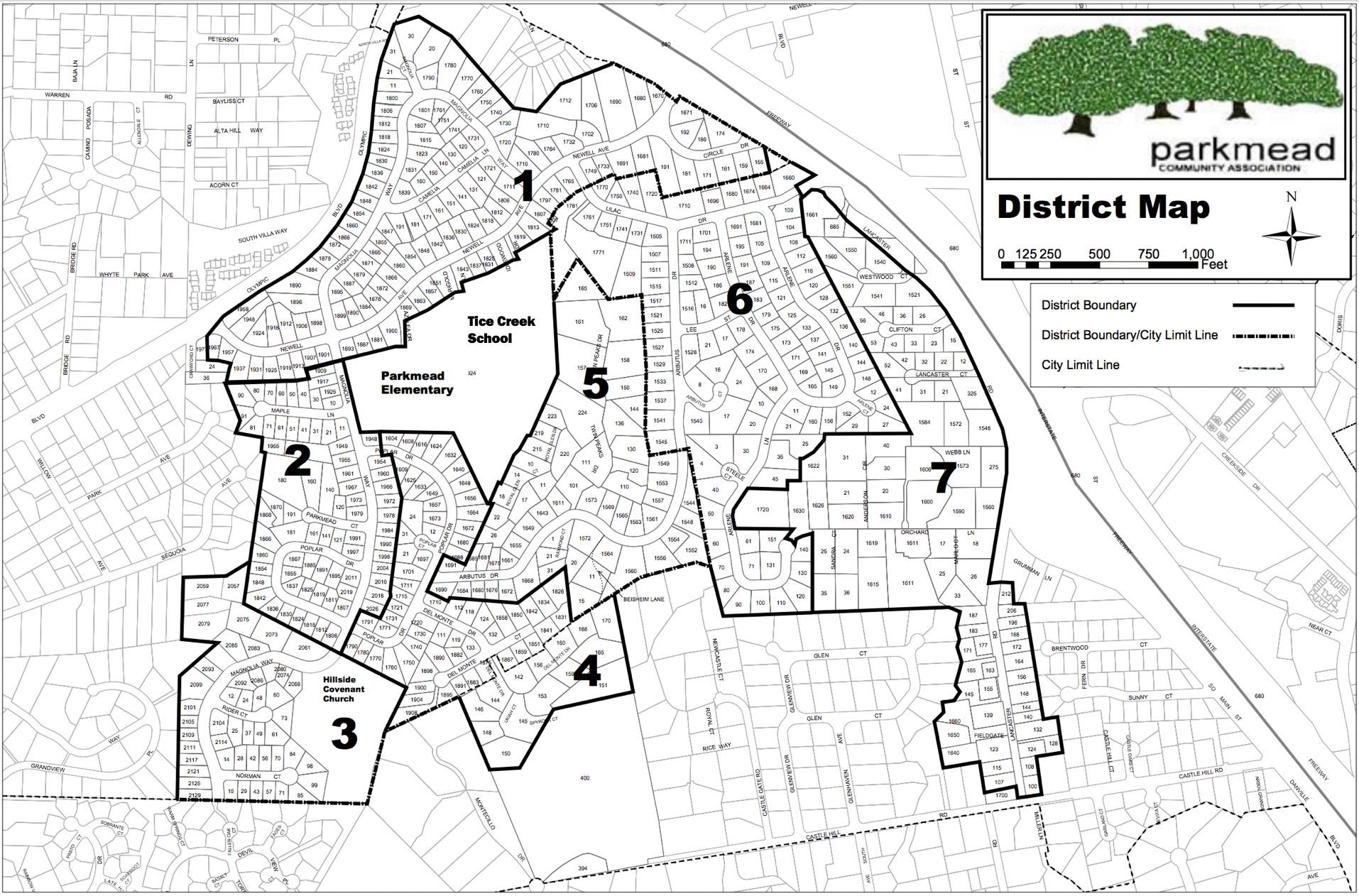 Parkmead map image.png