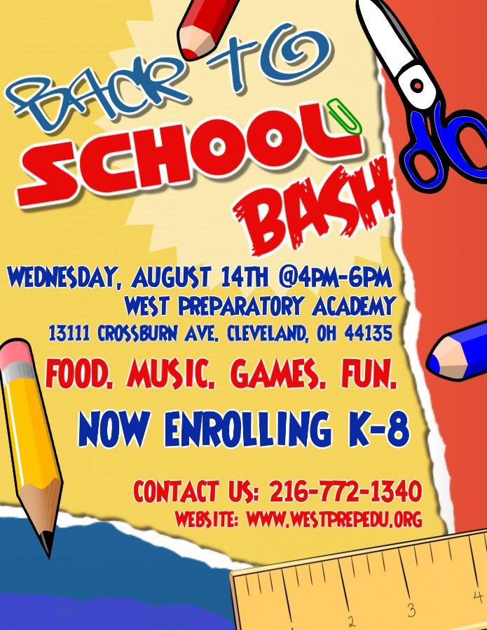 Back To School Bash 08-14-19.jpg