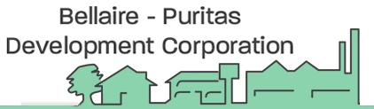 bpdc_logo.jpg