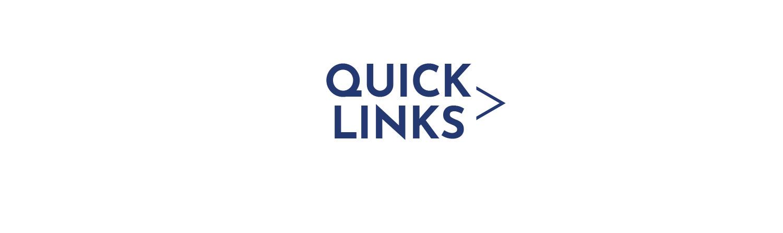 QuickLinksBlue4.jpg