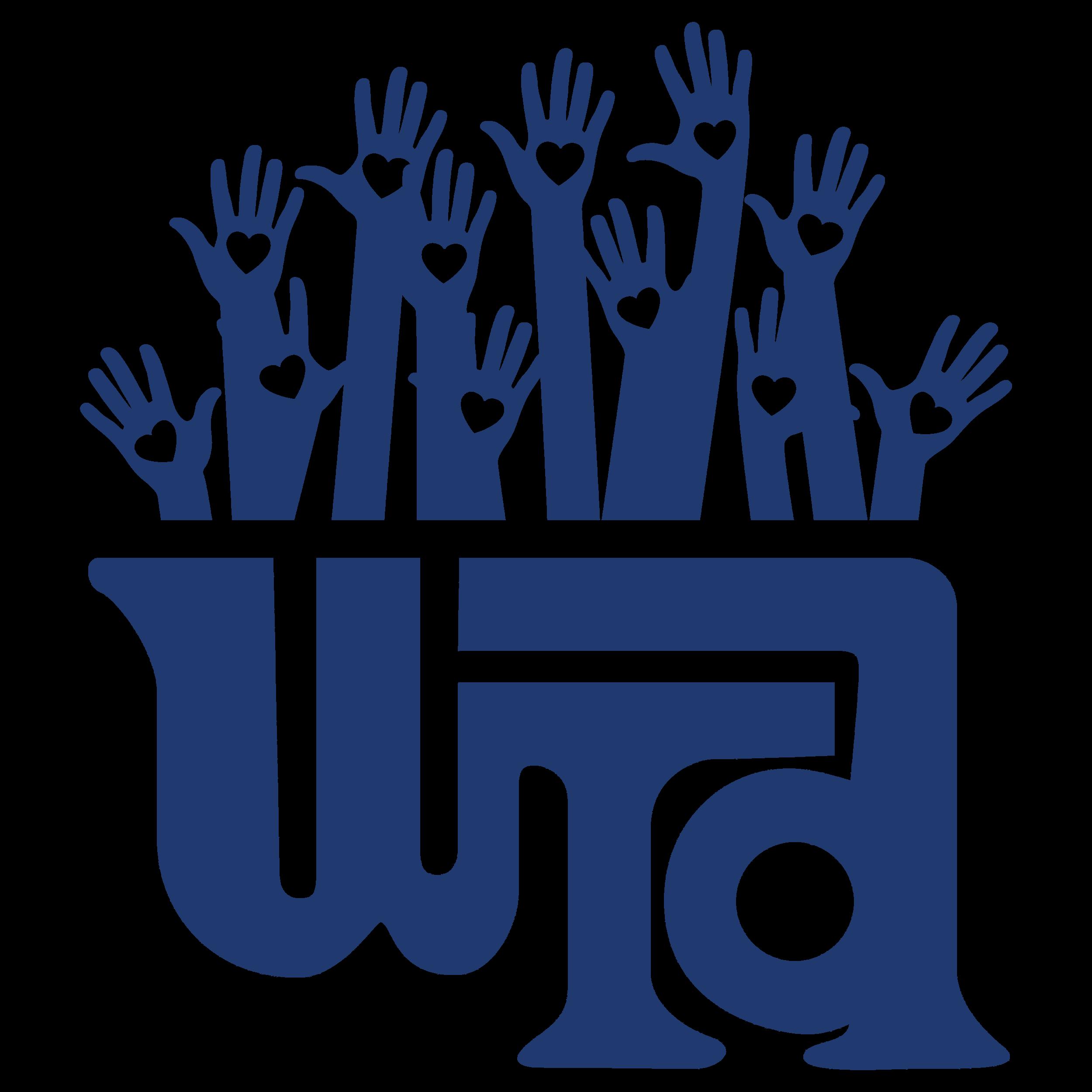 WTA logo hands.png