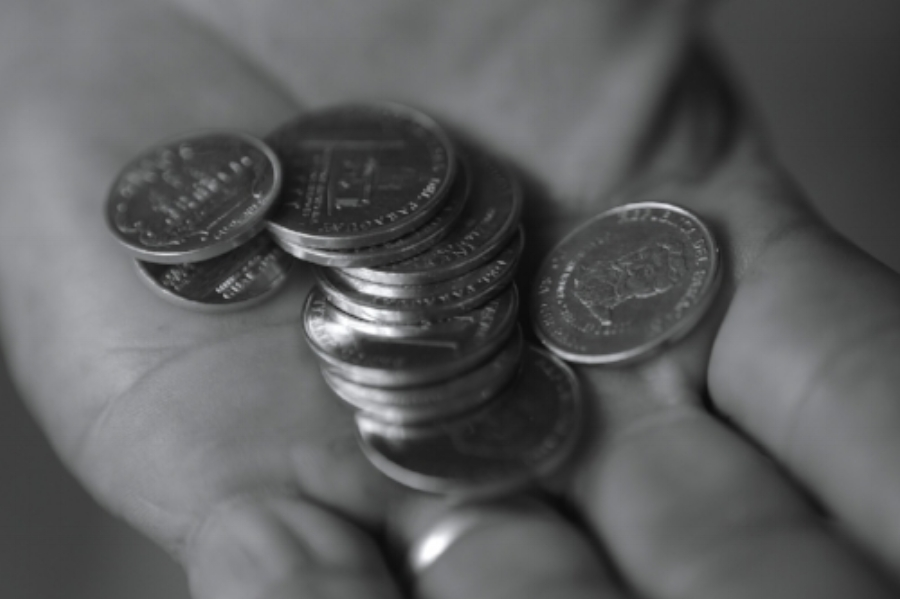 money-950995_1280.jpg