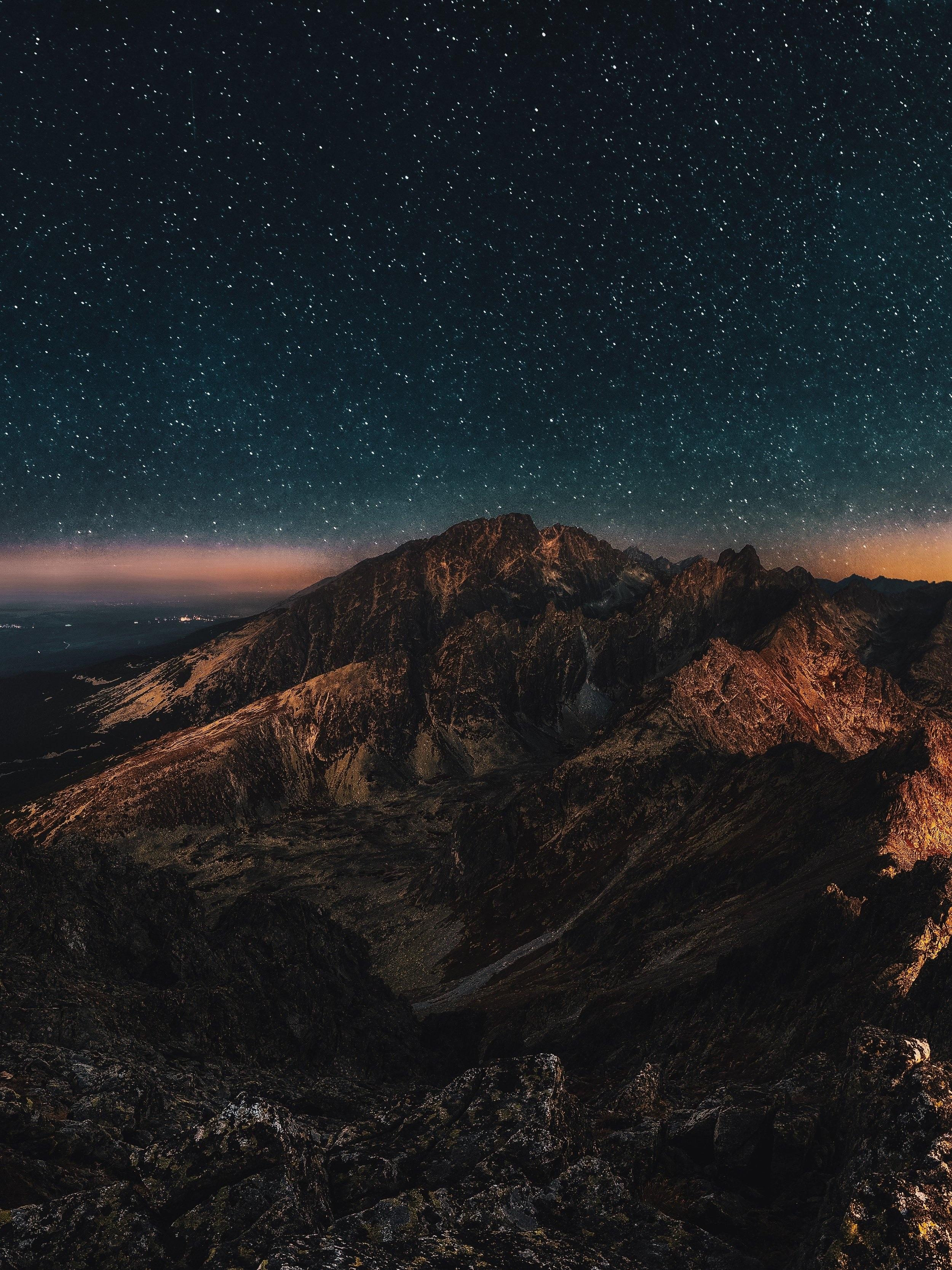 astronomy-dolomites-evening-1624496.jpg