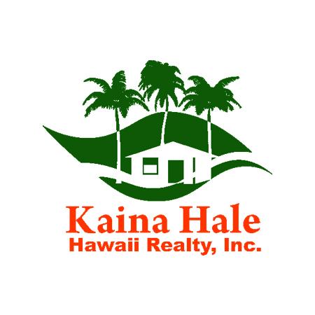 Kaina Hale Hawaii Realty