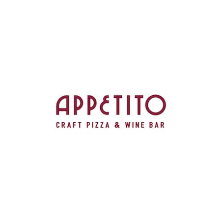 Appetito Craft Pizza & Wine Bar  アペティート・クラフトピザ&ワインバー