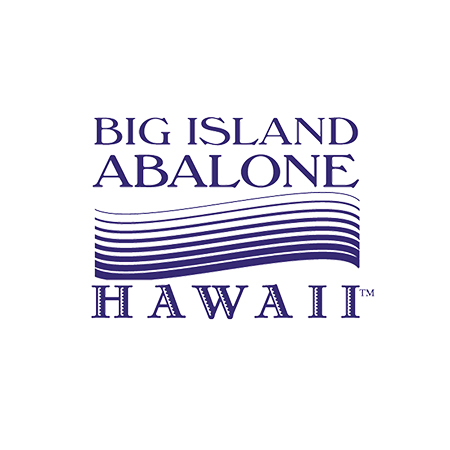 Big Island Abalone