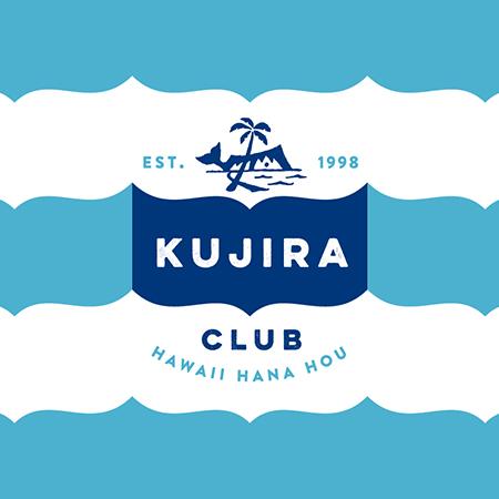 Kujira_Club_01.jpg