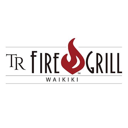 TR Fire Grill Waikiki.jpg