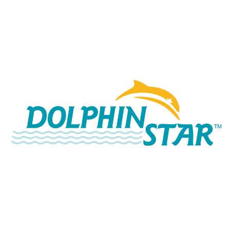 Dolphine Star
