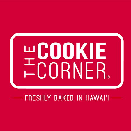 The Cookie Corner.jpg