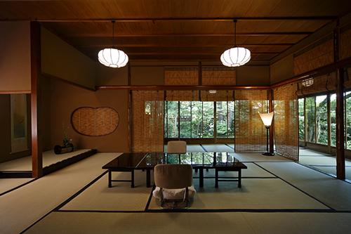Kyoto Kitcho 3.JPG