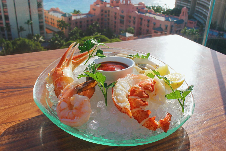 Seafood Platter 2.JPG