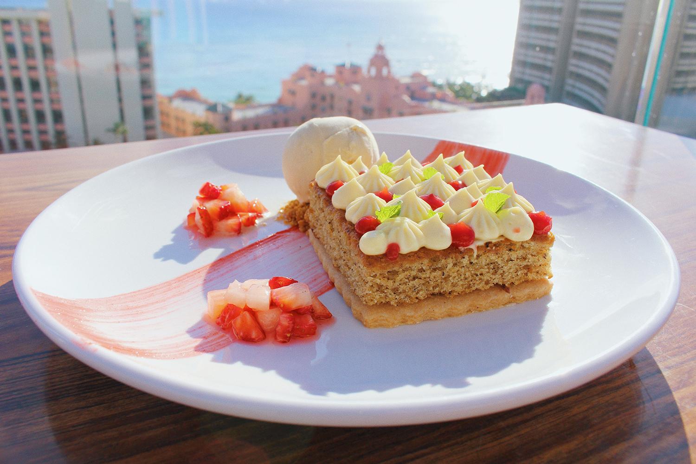 Strawberries and Brown Sugar.JPG