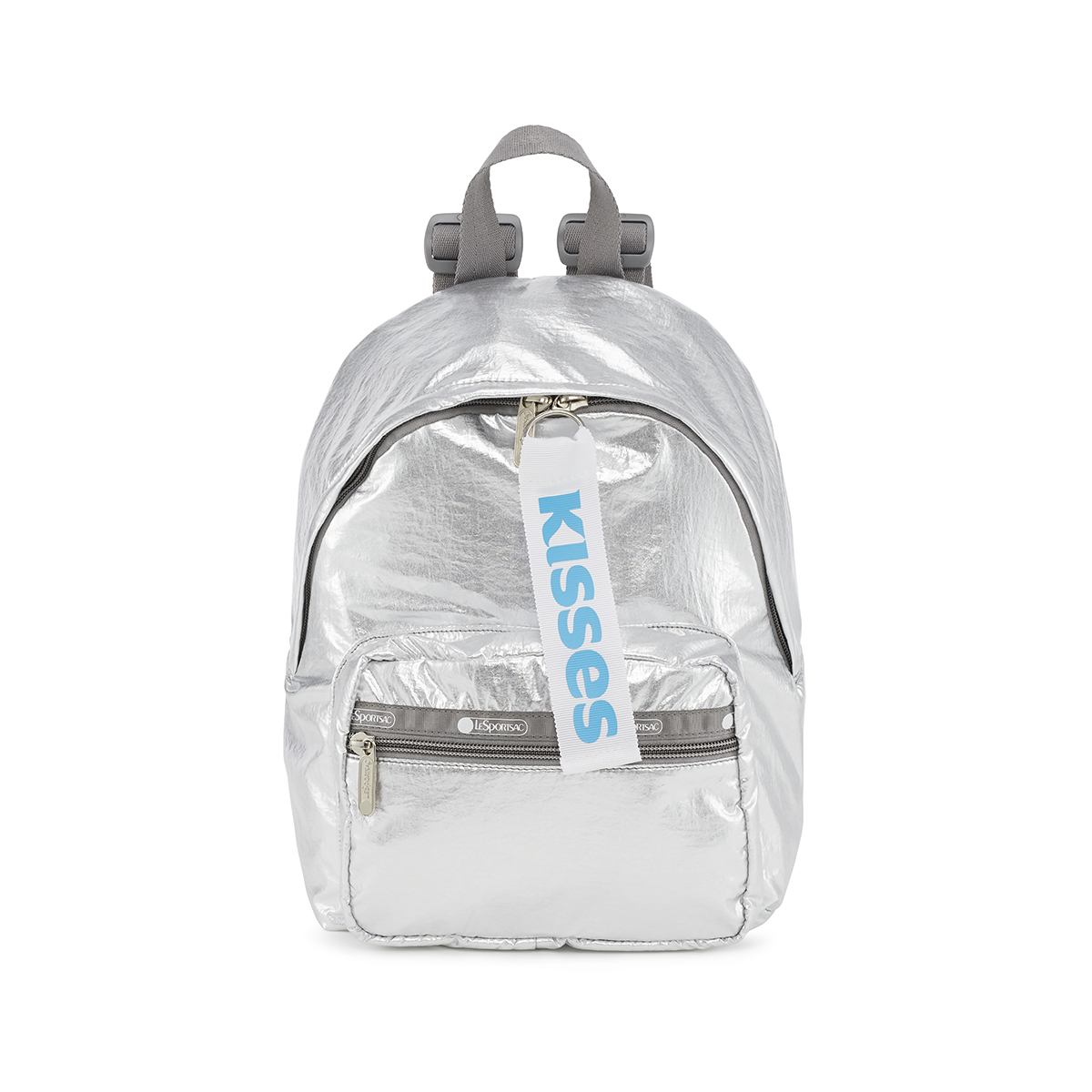 Hershey's Cruising Backpack $137
