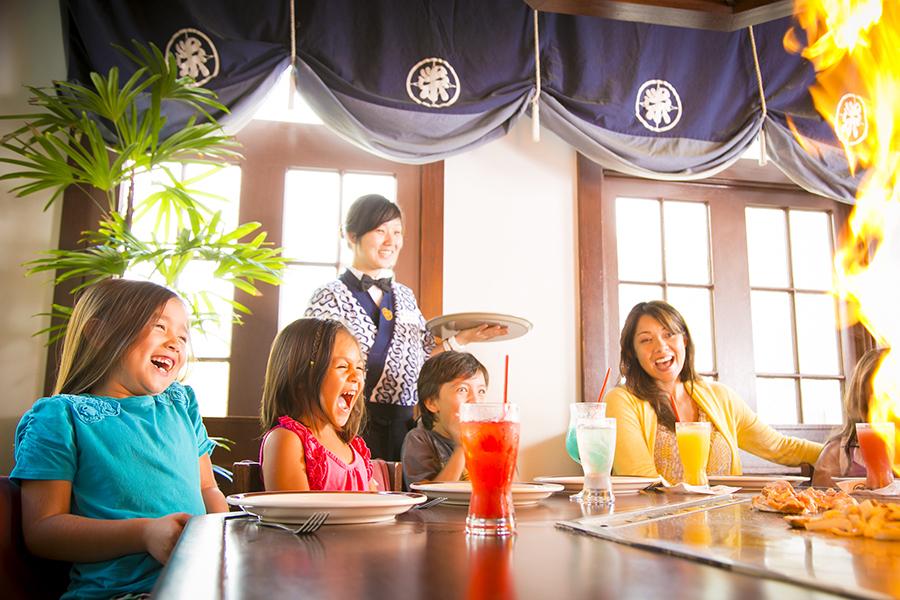 Tanaka_Kids.jpg