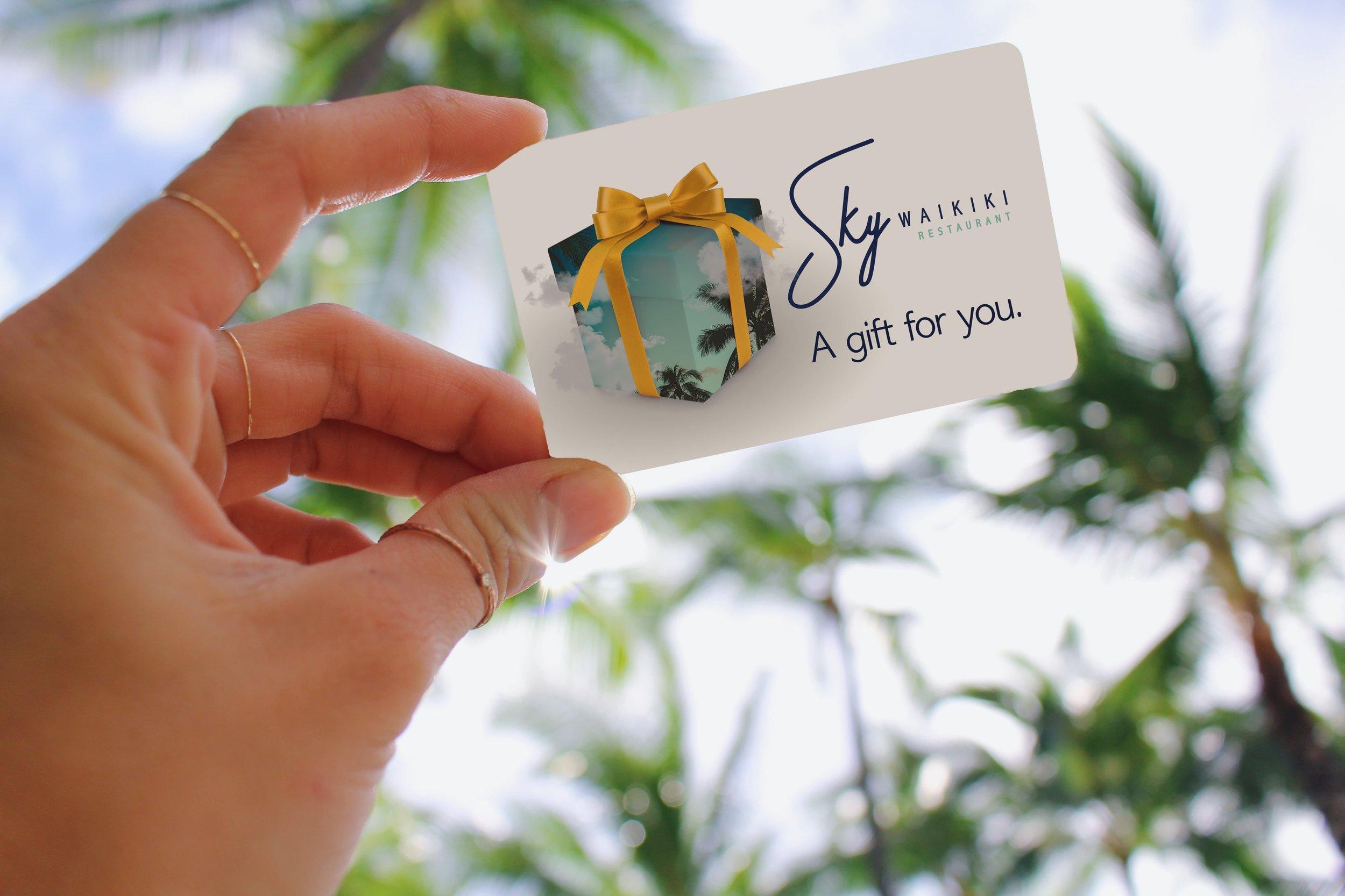Gift Card1 New Logo.jpg