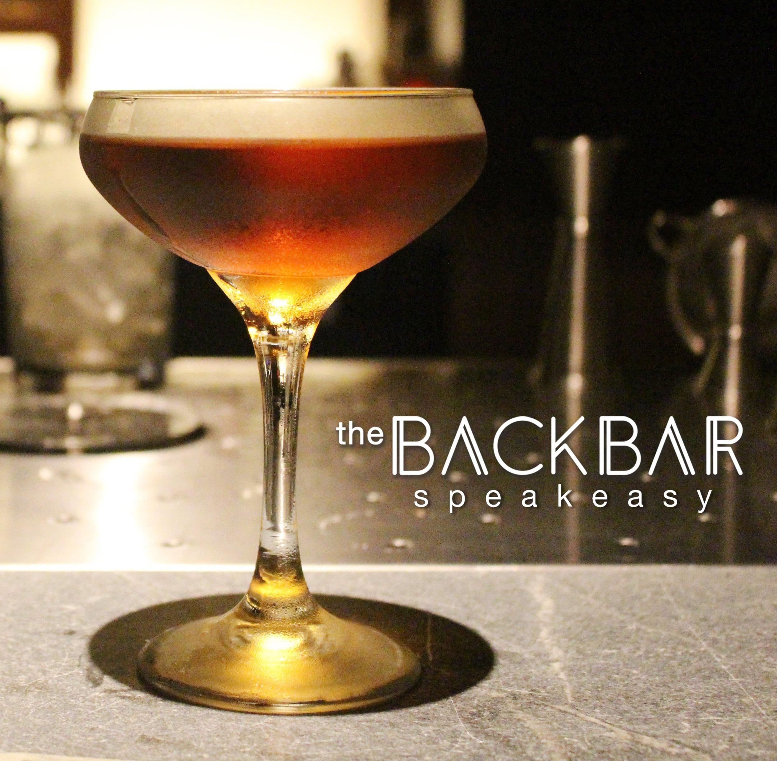 BACKBAR_Preview_Cocktail.jpg