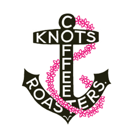 Knots Coffee logo-450px.jpg