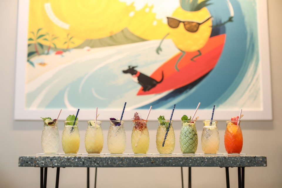 Signature Cocktails.jpg