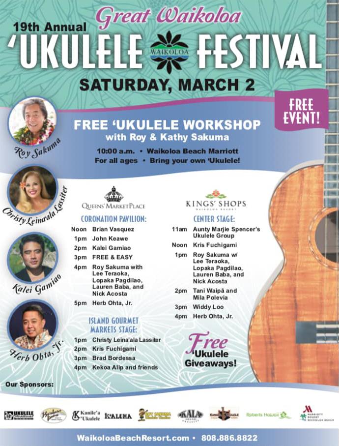 ukulele festival.jpg