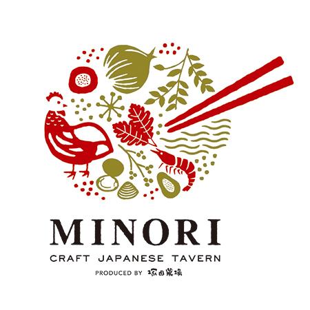 Minori Logo.jpg