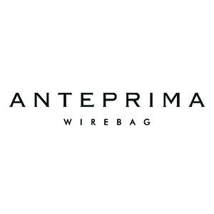 Wirebag+Logo.jpg
