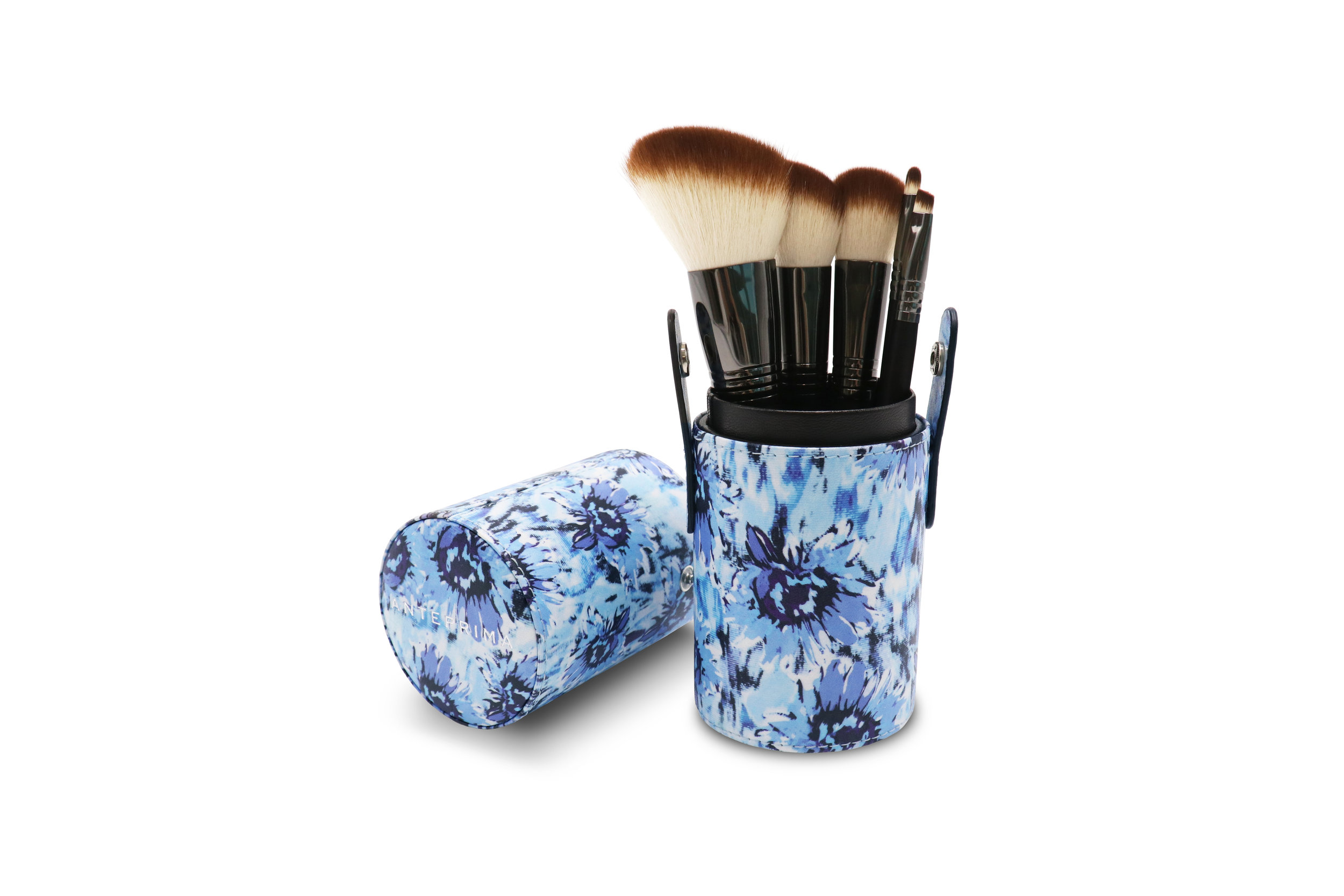 SS19_APM_VIP Gift_Cosmetic Brush Set_Official Image 02.jpg