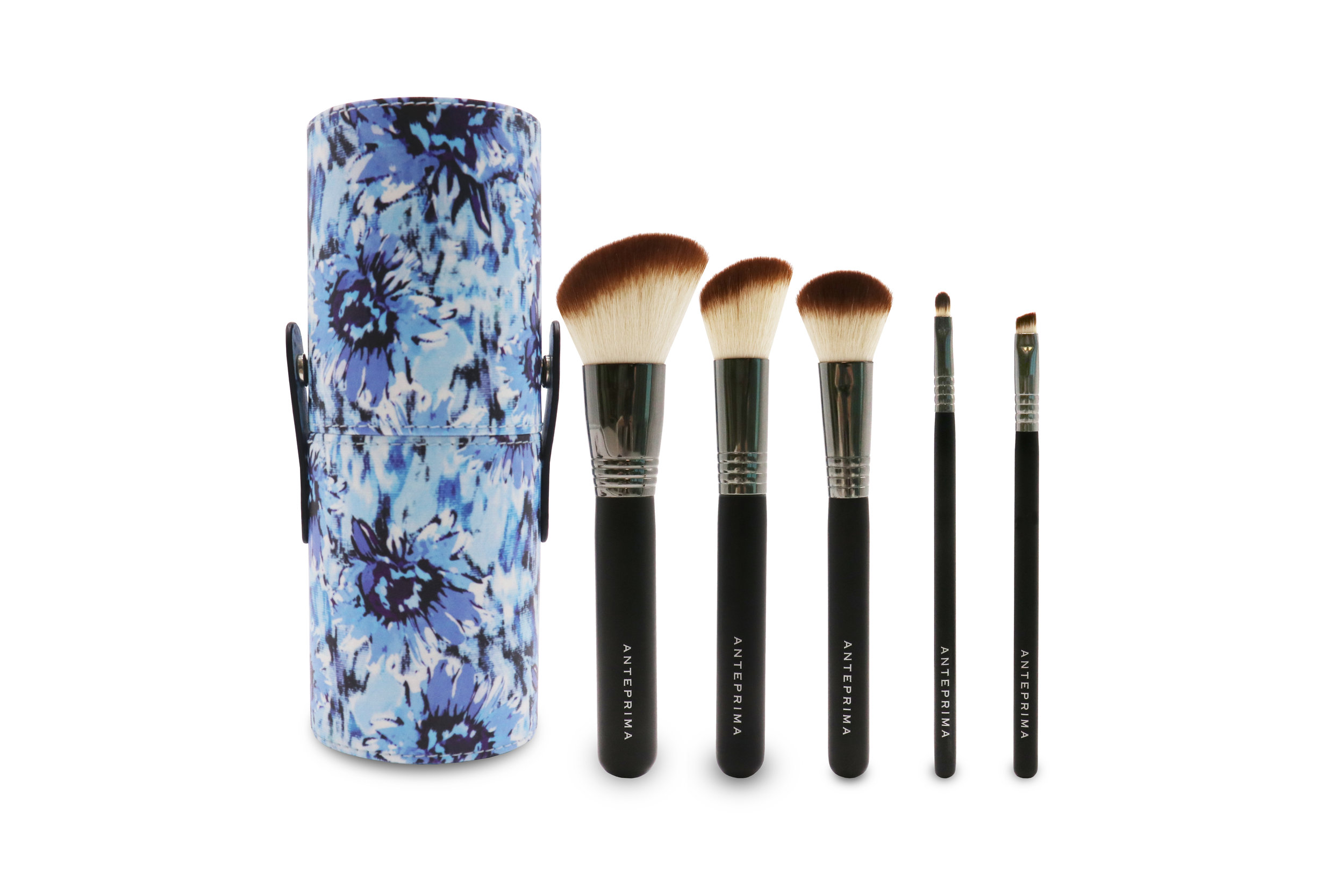 SS19_APM_VIP Gift_Cosmetic Brush Set_Official Image 01.jpg