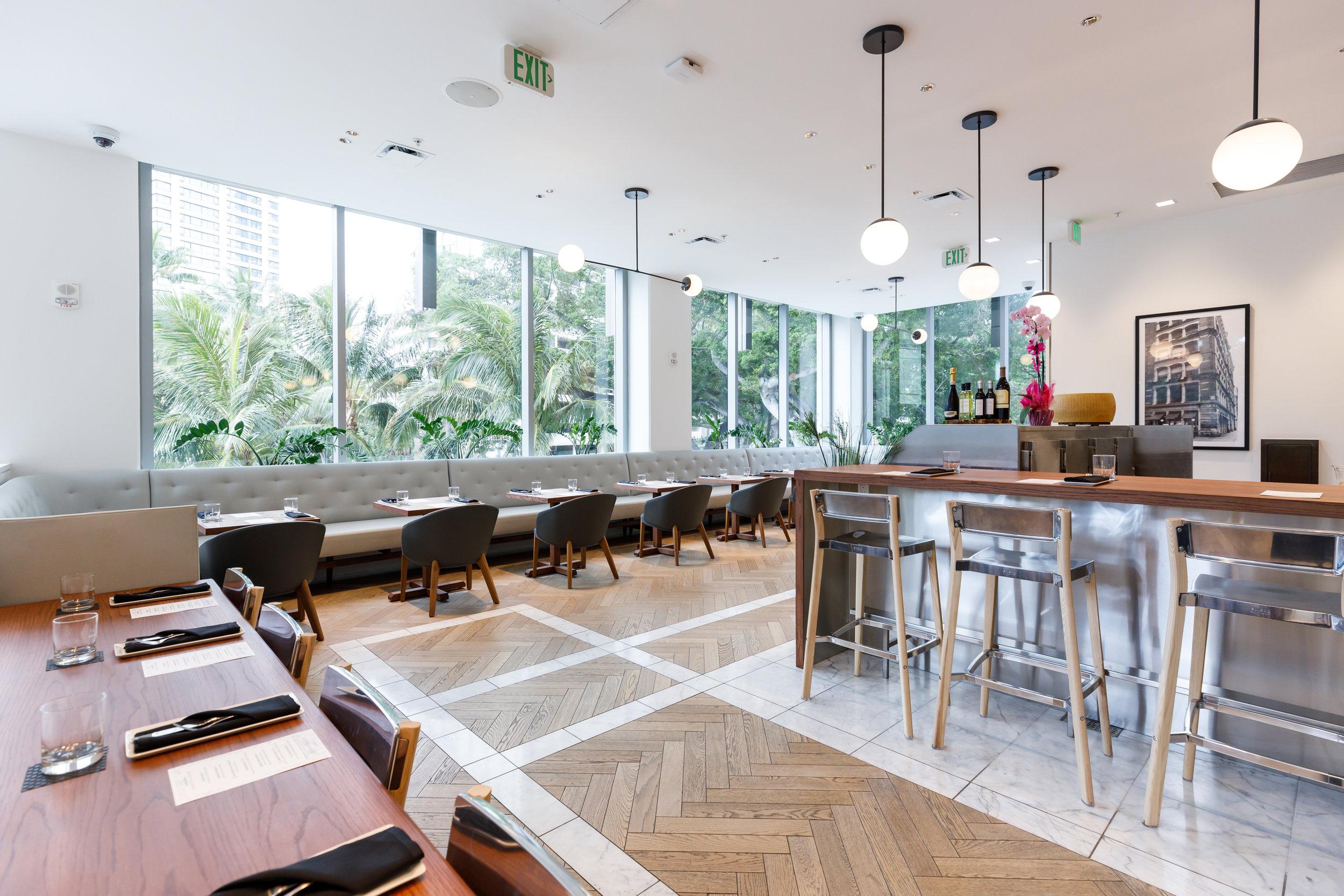 Wine Lounge Interior.jpg