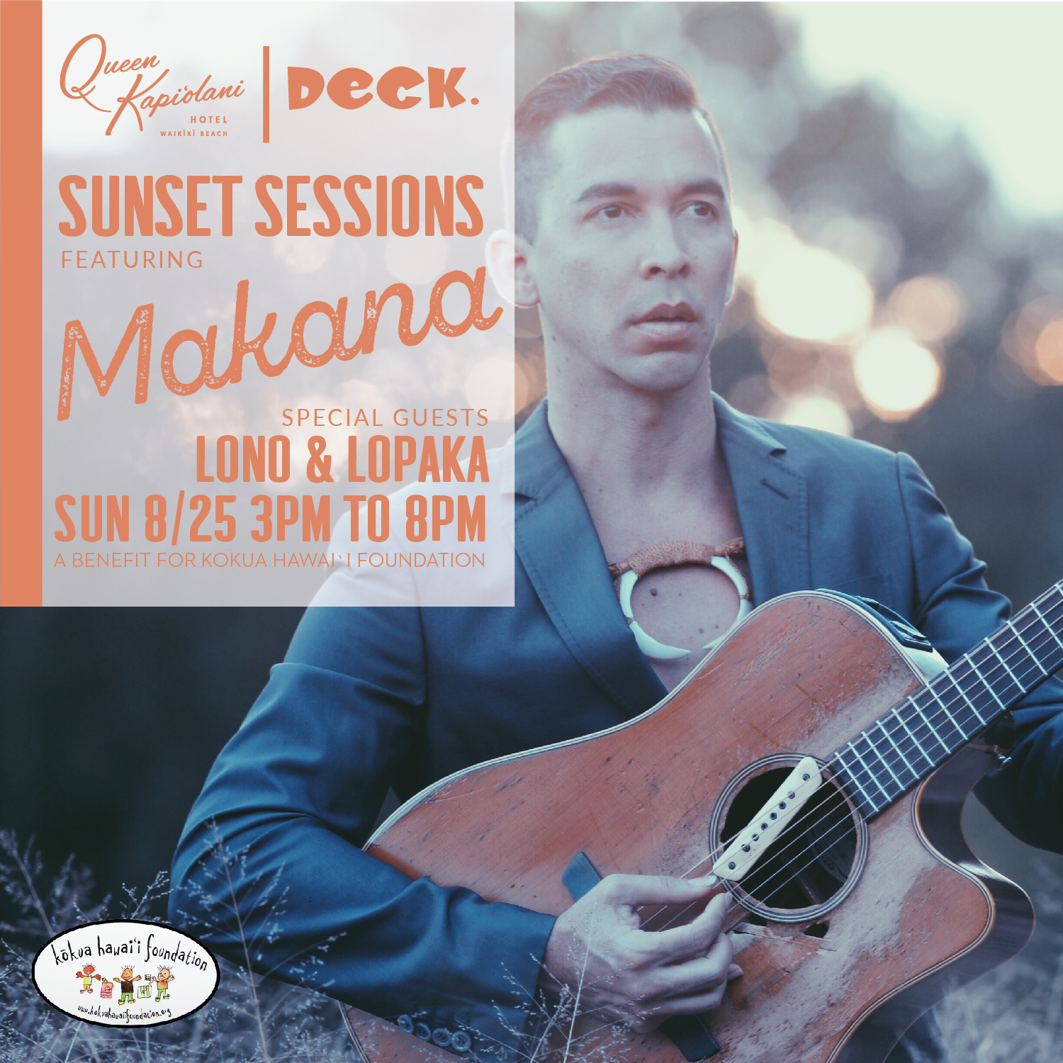 SUNSET SESSIONS AUG-01.jpg