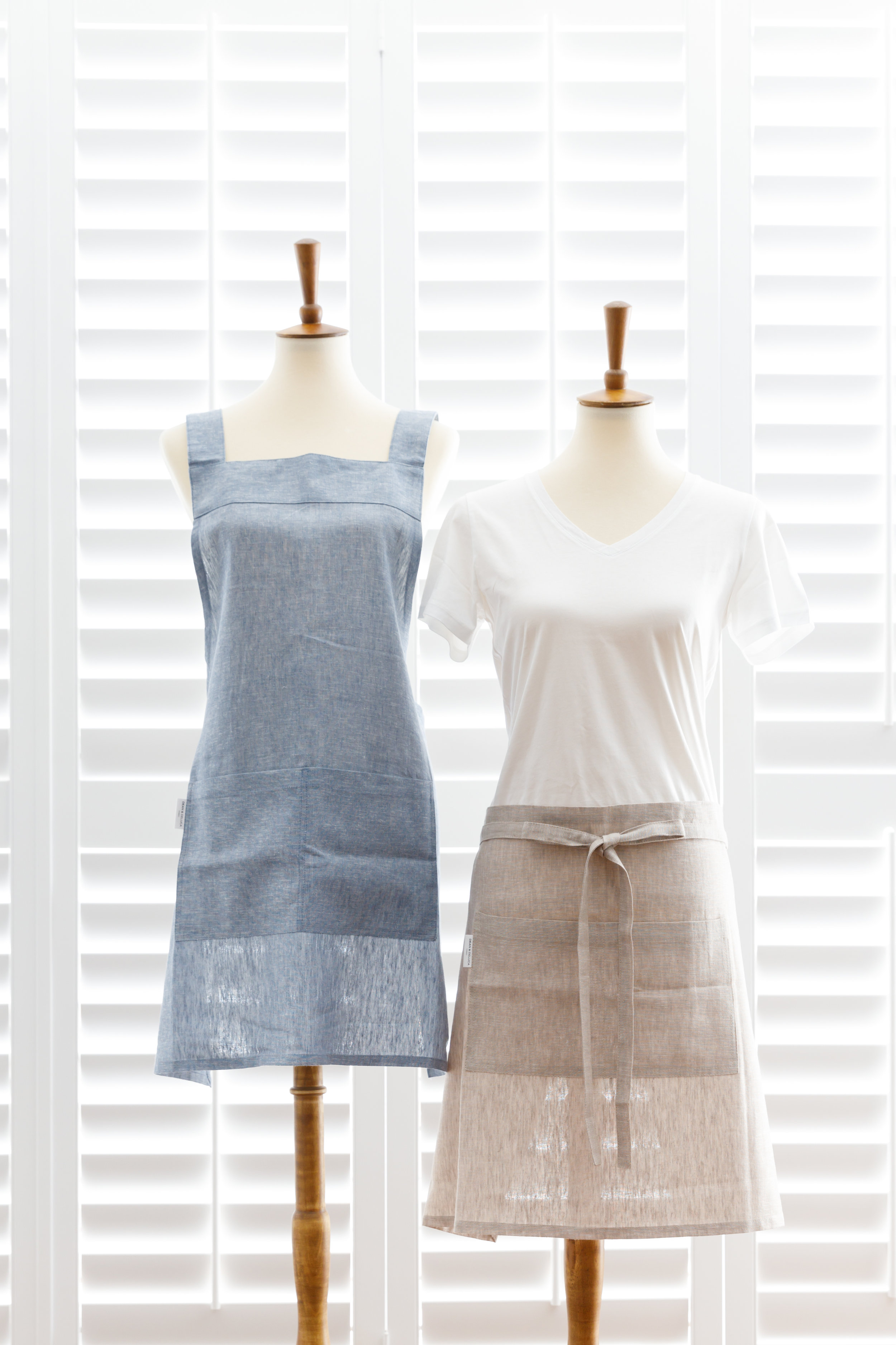 Apron Set Beige & Blue-1.jpg