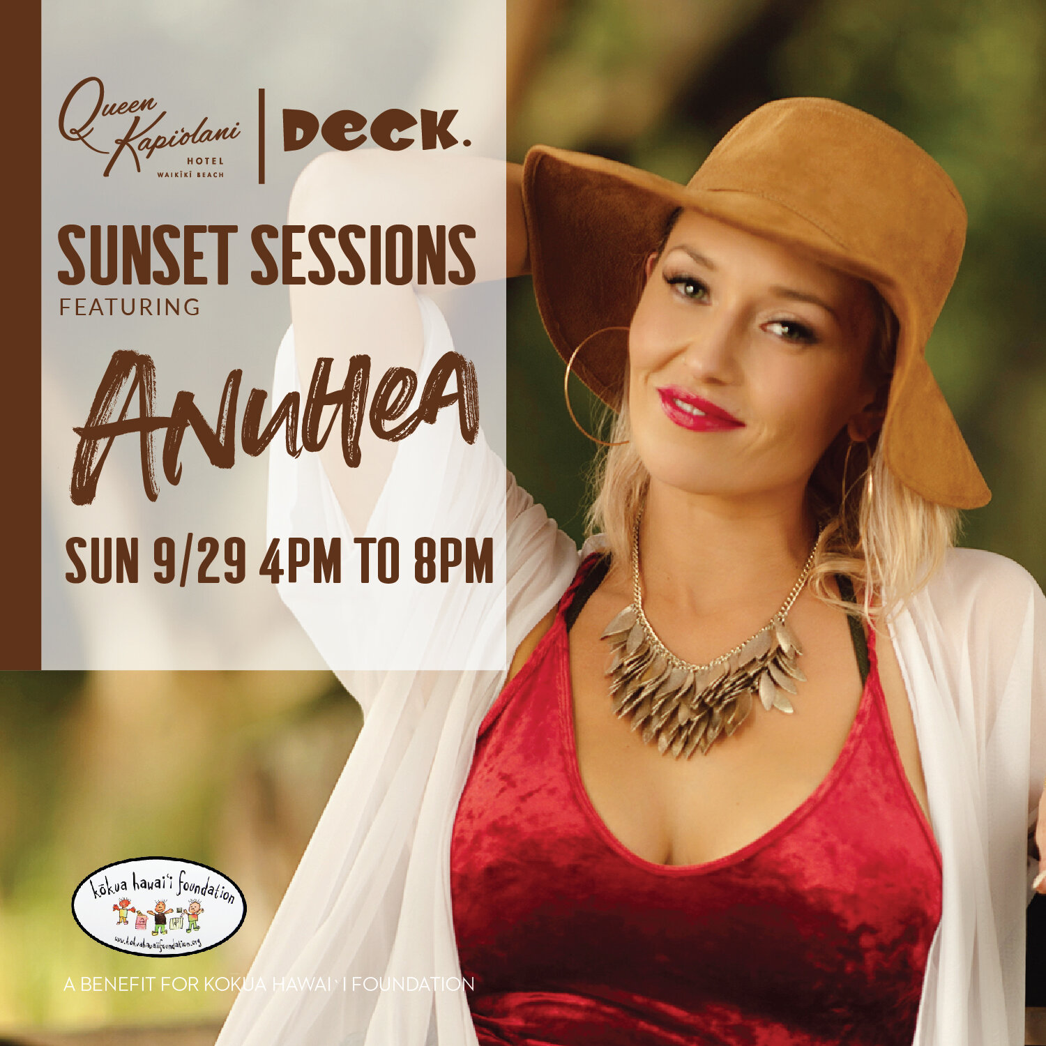 SUNSET SESSIONS SEPT ANUHEA-01.jpg