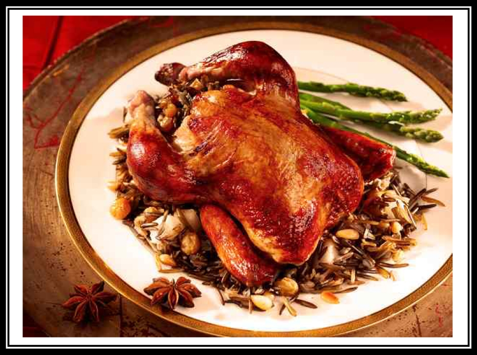 Cornish Hens with CWR stuffing.jpg