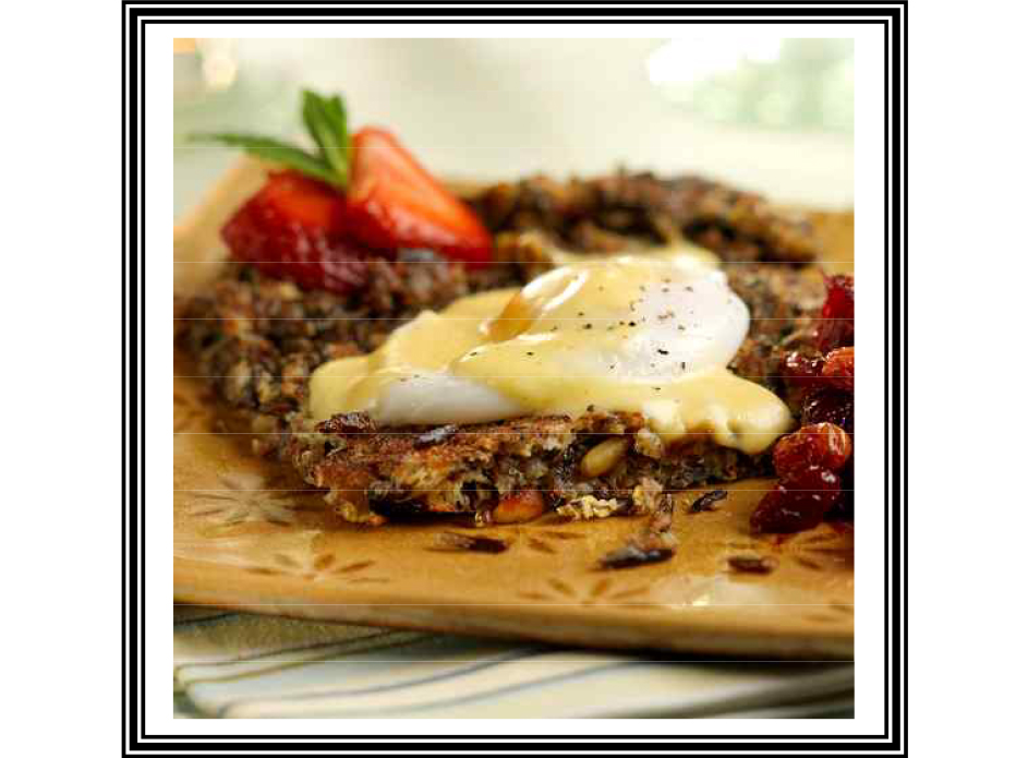 CWR Hash and Hollandaise Sauce.jpg
